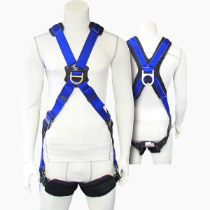 Apollo Harness Web